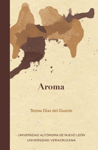 Aroma-curvas-02