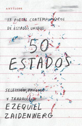 cincuentaestados